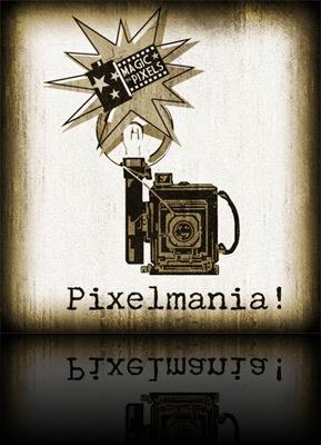 pixelmania-300
