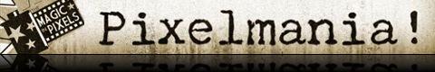 pixelmania-banner