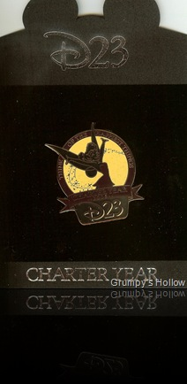 D23CharterYearTinkerbellPin_Straightened