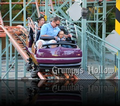 Disneyland_20090619_0051_Day01