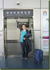 China_20091121_0728_Day04