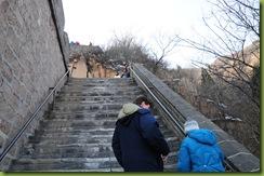 China_20091121_0557_Day03