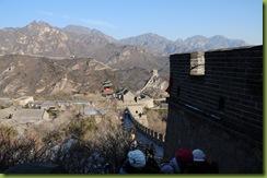 China_20091121_0558_Day03