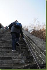 China_20091121_0567_Day03