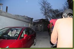 China_20091121_0643_Day03