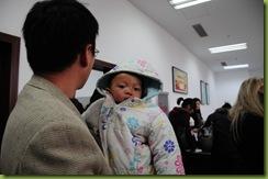 China_20091123_0824_Day05