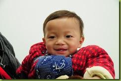 China_20091123_0848_Day05