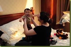 China_20091123_0947_Day05