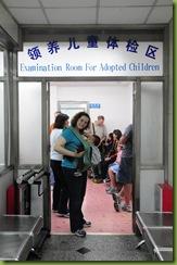 China_20091128_1420_Day10