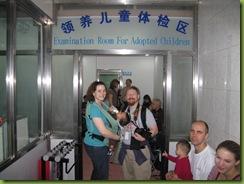 China_20091127_1498_Day10