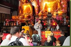 China_20091129_1552_Day11