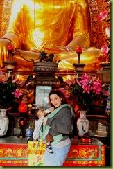 China_20091129_1559_Day11