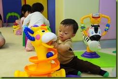 China_20091129_1795_Day11
