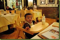 China_20091130_2028_Day12