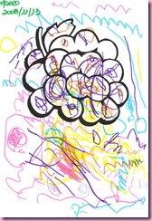 uvas marco