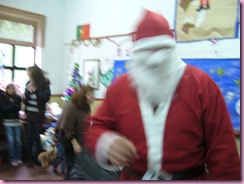 festa de natal 2008 025