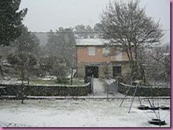 janeiro de 2009