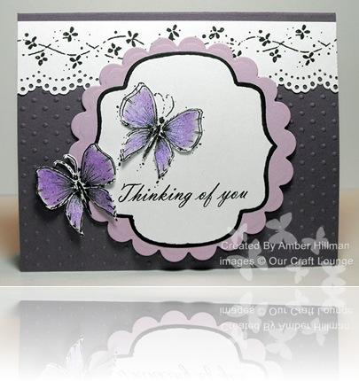ButterflyThinkingofYou copy