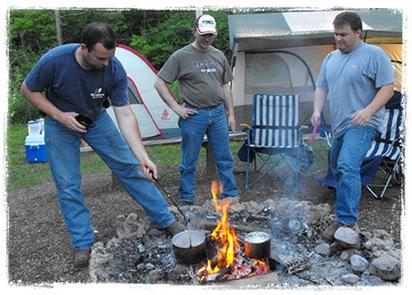 CampingDay4