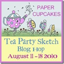 TeaPartyBlogHopIcon