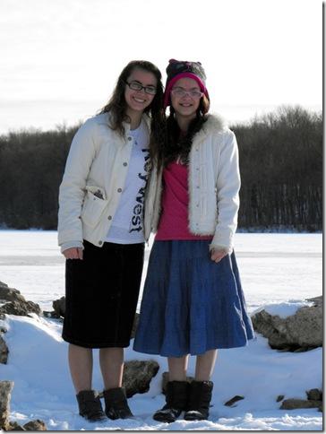 sisters1-16-11