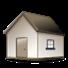 kfm_home-alt