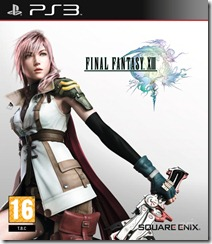 ff13cover
