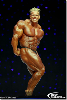 jay cutler side tricep pose[1]