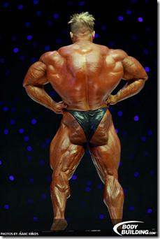 jay cutler rear lat spread pose[1]
