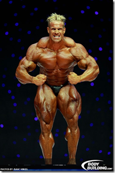 jay cutler muscular pose 2[1]