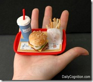 worlds-smallest-burger