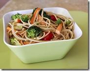 healthy-pasta-and-vegetable-salad