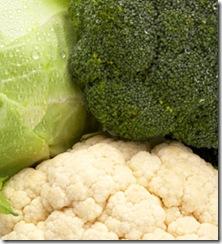diet superfoods veggie