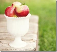 diet superfoods apple