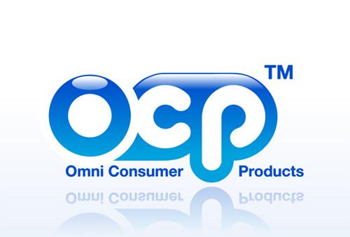 OCP 2.0