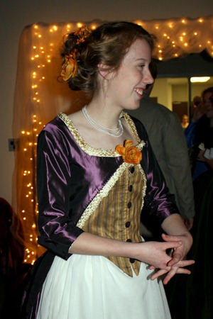 March Historical Ball 2011 115-1