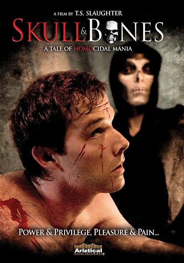 SKULL%2520AND%2520BONES%2520COVER Written and directed by Kevin Smith, Red State movie is an upcoming suspense ...