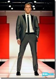 Make Me A Supermodel Finale Jonathan_2