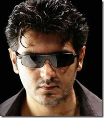 original_Ajith_49396e497d0c8