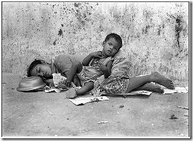 tired_beggar