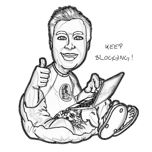 http://lh4.ggpht.com/_4eRBCur-tTU/S7v_mLhY2wI/AAAAAAAAB_k/wD7ai-aai48/keep_blogging.jpg
