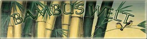 Website zum Thema Bambus. Hier findet                               man alle wichtigen Informationen uber den                               Bambus, viele Fotos von Bambus und                               Produkten die aus Bambus gefertigt sind