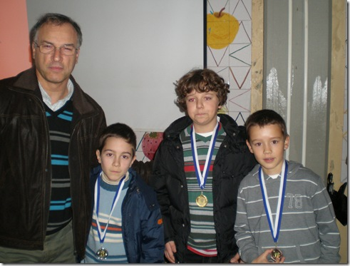 desporto escolar 2ª prova - eb 2,3 d. afonso henriques090