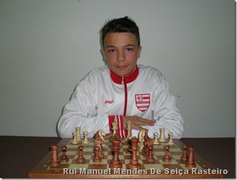 32711-Rui Rasteiro