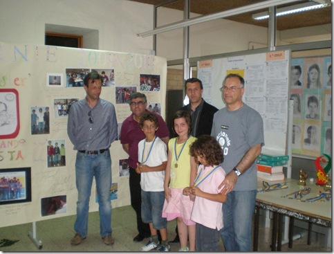 ERDX Gil-Vicente Torneio encerro 2010-094
