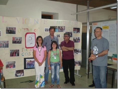 ERDX Gil-Vicente Torneio encerro 2010-099