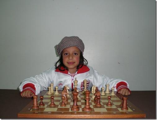 34077-Mariana Ribeiro