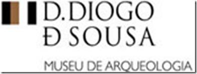 Logo-MDDS_V03_cor_pos-300-2_2