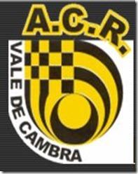 acrvaledecambra-logo_thumb5