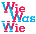 wiewaswie